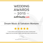 Wedding Awards 2015_sito