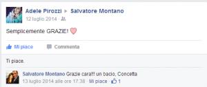 Adele Pirozzi