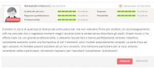 Alessandro Paolucci 15-06-2015