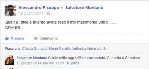 Alessandro Piscopo