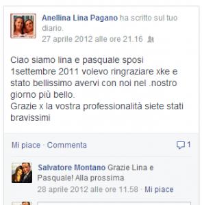 Anellina Pagano