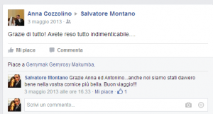 Anna Cozzolino
