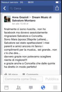 Anna Grazioli