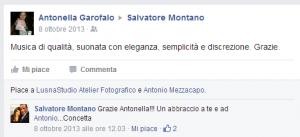 Antonella Garofalo