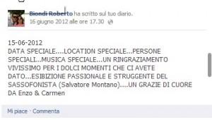 Biondi Roberto 15-06-2012
