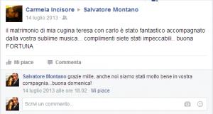 Carmela Incisore