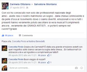 Carmela Ottolano