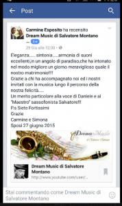 Carmine esposito 27-06-2015