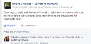 Chiara Grimaldi