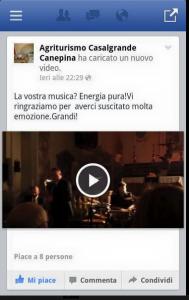 Concerto Canepina 19-03-2015