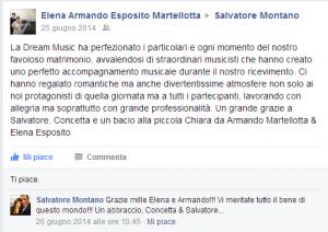 Elena e Armando 14-06-2014