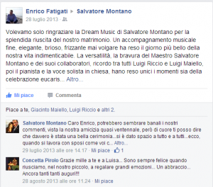 Enrico Fatigati