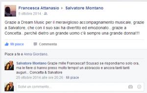 Francesca Attanasio 04-10-2015