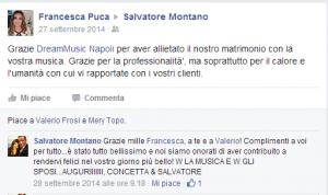 Francesca Puca