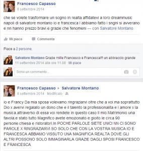 Francesco Capasso 06-09-2014