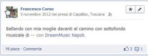 Francesco Corso