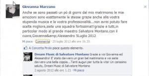 Giovanna Marzano