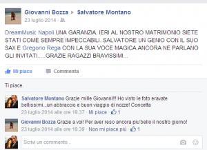 Giovanni Bozza 22-07-2014