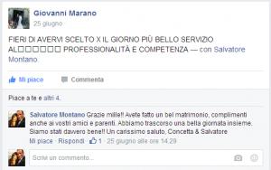 Giovanni Marano 24-06-2015