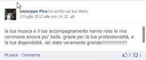 Giuseppe Piza