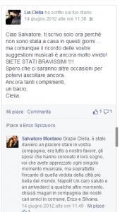 Lia Clelia