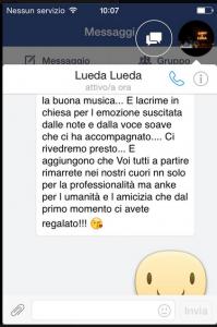 Luisa Lueda 2