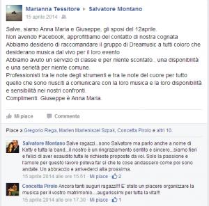 Marianna Tessitore