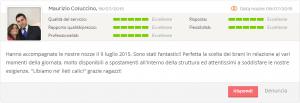 Maurizio Coluccino 09-07-2015