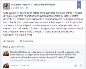 Maurizio Fusaro