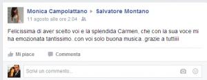 Monica Campolattano 28-07-2015