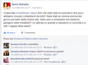 Nunù Marzullo 08-09-2014