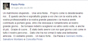 Paola Pinto 12-07-2015