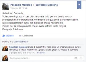 Pasquale Mallardo