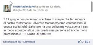 Pietropaolo Salvi 29-06-2012