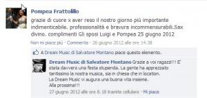 Pompea Frattolillo