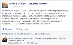 Raffaele Beducci