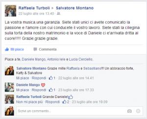 Raffaella Turboli 20-07-2015