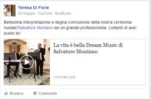 Teresa Di Fiore 05-05-2015