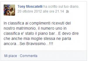 Tony Moscatelli