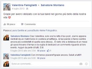 Valentina Famiglietti
