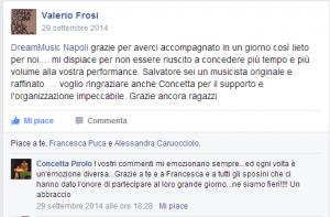 Valerio Frosi