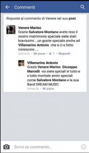 Venere Marino 18-06-2015